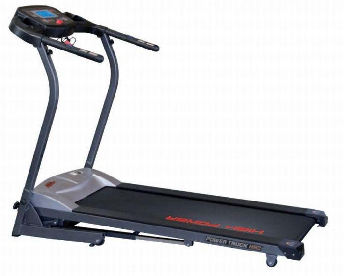Noleggio Attrezzi Fitness E Riabilitazione